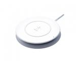 Беспроводная зарядка Belkin BOOSTUP Wireless Charging Pad (F...