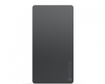 Портативный аккумулятор с SSD Mophie Spacestation 32GB, 6,00...