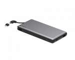Портативный аккумулятор mophie powerstation Plus XL External...
