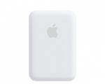 Внешний аккумулятор Apple MagSafe Battery Pack (MJWY3)