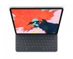 "Чехол-клавиатура Apple Smart Keyboard Folio for 12.9"" i..."