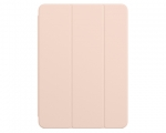 "Чехол Apple Smart Folio for 11"" iPad Pro - Pink Sand (M..."