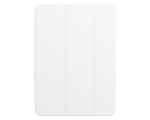 "Чехол Apple Smart Folio for 11"" iPad Pro - White  (MRX8..."