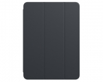 "Чехол Apple Smart Folio for 11"" iPad Pro - Charcoal Gra..."
