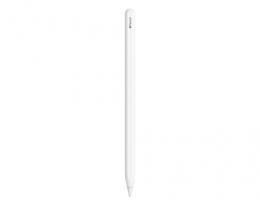 Apple Pencil 2nd Generation (MU8F2)