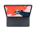 Чехол-клавиатура Apple Smart Keyboard Folio for 11...