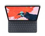 """Чехол-клавиатура Apple Smart Keyboard Folio for 11"""" iPa..."""