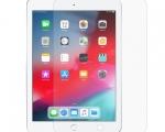"Защитное стекло Mocolo для iPad Air/Air 2/iPad Pro 9.7""..."