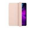 Чехол Apple Smart Folio для iPad Pro 12.9-inch (4t...