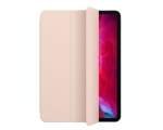 Чехол Apple Smart Folio для iPad Pro 11-inch (2nd generation...