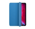 Чехол Apple Smart Folio для iPad Pro 11-inch (2nd ...