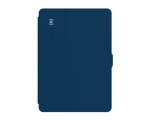 Чехол Speck Style Folio Deep Sea Blue/Nickel Grey для iPad P...