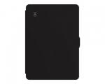 Чехол Speck Style Folio Black/Slate Grey для iPad Pro 9.7 (S...