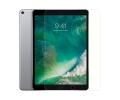 """Защитное стекло JETech для iPad 9.7"""" (NNGIPD)"""