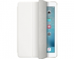 Чехол Apple Smart Cover White для iPad 2017 (MQ4M2)