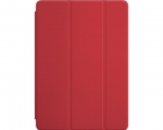 Чехол Apple Smart Cover Red для iPad 2017 (MR632)