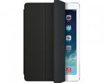 Чехол Apple Smart Cover Charcoal Gray для iPad 2017 (MQ4L2)