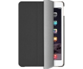 Чехол Macally Protective Case and Stand Gray для i...