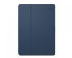 Чохол Speck Balance Folio Marine Blue-Clear для iPad Pro 9.7...