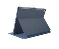 Чехол Speck Balance Folio Marine Blue/Twilight Blu...