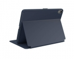 Чехол Speck Balance Folio Marine Blue/Twilight Blue для iPad...
