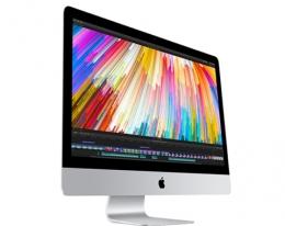 Apple iMac 21.5'' 4K (MNDY26/ Z0TK000W7) 2017