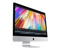 Apple iMac 21.5'' 4K (MNE024/ Z0TL00099) 2017