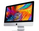 """Apple iMac 27"""" 5K (MNEA29/ Z0TQ000T8) 2017"""