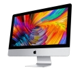 "Apple iMac 27"" 5K (MNEA27/ Z0TQ000A3) 2017"