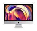 """Apple iMac 27"""" 5K (MRR12) 2019"""