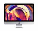 "Apple iMac 27"" 5K (MRR02) 2019"