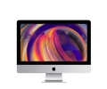 "Apple iMac 21.5"" 4K (MRT42) 2019"