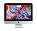 "Apple iMac 21.5"" 4K   1Tb FD   8Gb   (Z0VY000..."