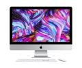 "Apple iMac 27"" 5K | 1Tb SSD | 32Gb | (Z0VQ000..."