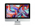 "Apple iMac 21.5"" 4K i3 3.6GHz 4-core | 32GB | 256 SSD (Z1470..."