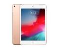 Apple iPad Mini 256Gb Wi-Fi Gold (MUU62) 2019