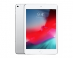 Apple iPad Mini 256Gb Wi-Fi + LTE Silver (MUXN2/ MUXD2) 2019