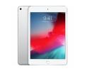 Apple iPad Mini 64Gb Wi-Fi + LTE Silver (MUXG2/ MU...