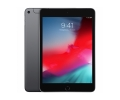 Apple iPad Mini 256Gb Wi-Fi + LTE Space Gray (MUXM...