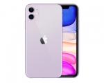 Apple iPhone 11 64GB Purple (MWN52) Dual-Sim