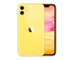 Apple iPhone 11 64GB Yellow (MWN32) Dual-Sim