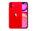 Apple iPhone 11 128GB Product Red (MWN92) Dual-Sim