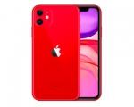 Apple iPhone 11 128GB Product Red (MWN92) Dual-Sim