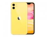Apple iPhone 11 128GB Yellow (MWLH2)
