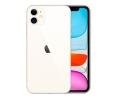 Apple iPhone 11 128GB White (MWN82) Dual-Sim