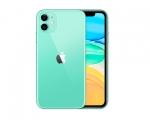 Apple iPhone 11 128GB Green (MWNE2) Dual-Sim