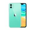 Apple iPhone 11 256GB Green (MWNL2) Dual-Sim