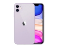 Apple iPhone 11 64GB Purple (MWLC2)