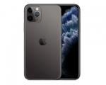 Apple iPhone 11 Pro Max 64GB Space Gray Dual-Sim (MWEV2)