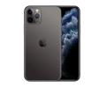 Apple iPhone 11 Pro Max 512GB Space Gray Dual-Sim ...